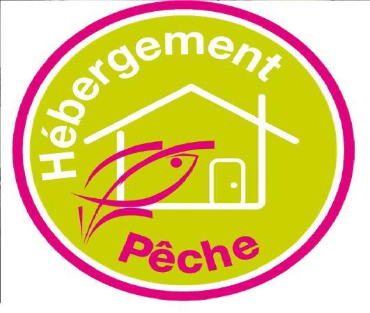 Capoulet-et-Junac, France: Hébergement Pêche