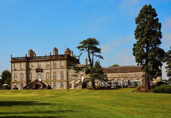 Photo of Dalmahoy, A Marriott Hotel & Country Club Kirknewton