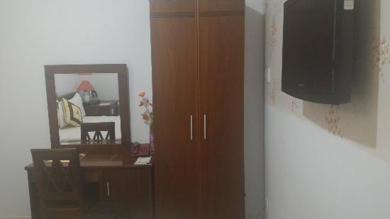 Ellyse Nga Khanh Hotel: P_20160305_174044_large.jpg