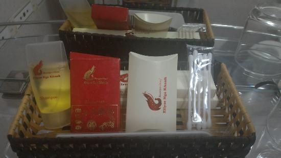 Ellyse Nga Khanh Hotel: P_20160305_174453_large.jpg