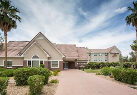Photo of Residence Inn Phoenix Glendale Peoria