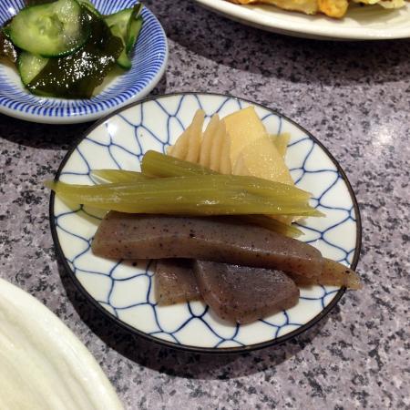 Yoshida Okonomiyaki