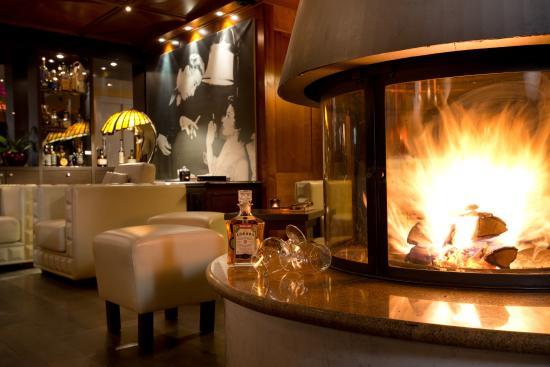 Photo of Hotel Albana Real Zermatt