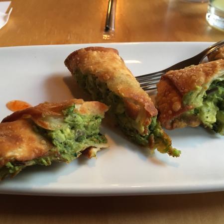 Gluten Free Mexican Food Marietta Ga