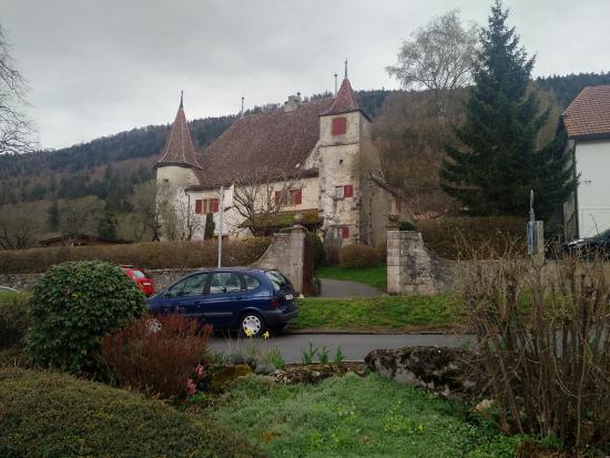 fenin suisse