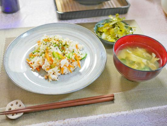 Kodama Kitchen Tokyo