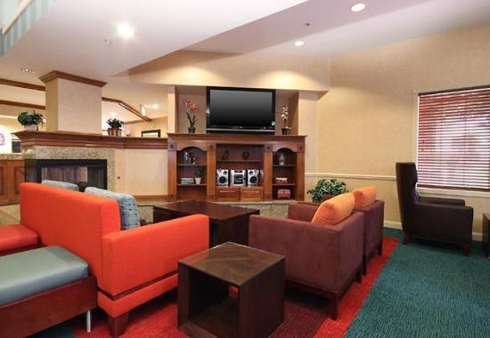Photo of Residence Inn Salinas Monterey