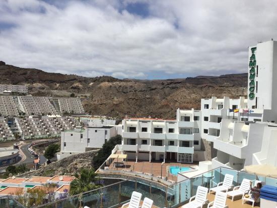 Carlota Apartments: photo1.jpg
