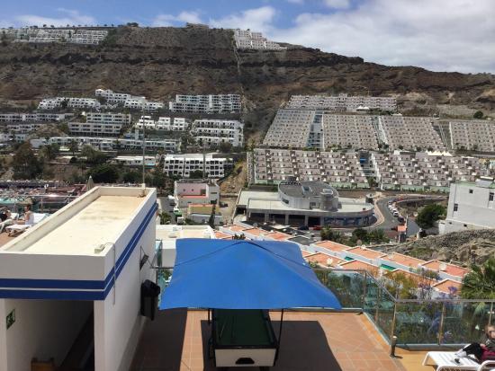 Carlota Apartments: photo2.jpg