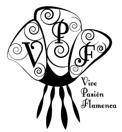 Vive Pasion Flameca