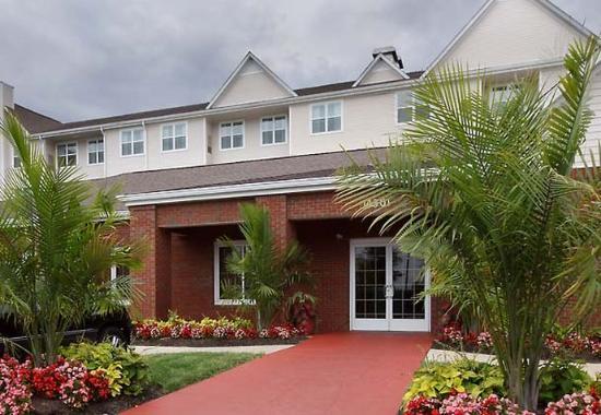 Photo of Residence Inn by Marriott Potomac Mills Woodbridge