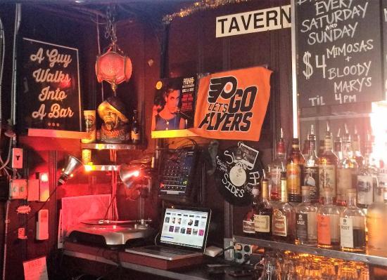Photo of Restaurant Fishtown Tavern at 1301 Frankford Ave, Philadelphia, PA 19125, United States