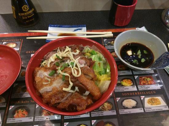 Sushi Bar Huang: IMG_20160428_155346_large.jpg