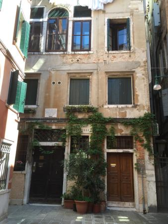 B&B Palazzo Minelli : photo0.jpg