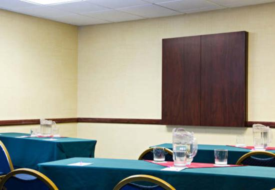 Chesterfield, MO: Meeting Room
