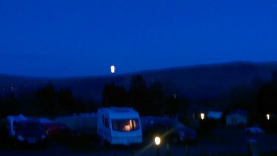 Watermillock, UK: IMAG0824_large.jpg