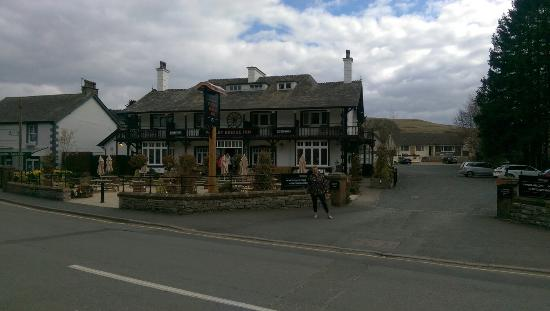 Watermillock, UK: IMAG0825_large.jpg
