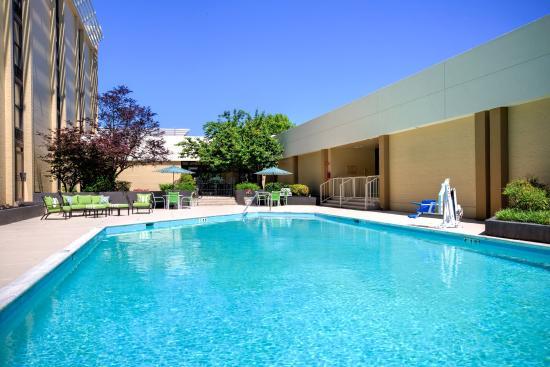 Photo of Holiday Inn Roanoke - Tanglewood