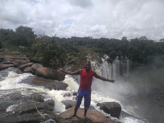Malanje Province