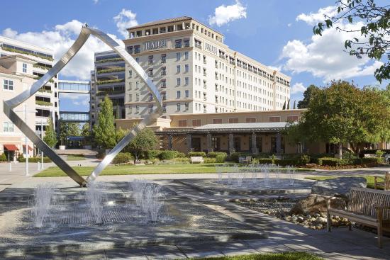 Photo of Cypress Hotel - A Kimpton Hotel Cupertino