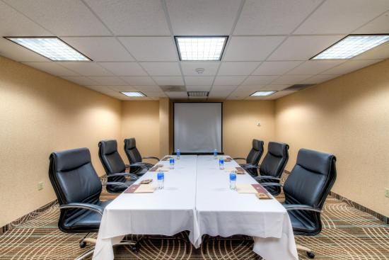 Fairlawn, OH: Conference Room