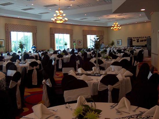 Jefferson City, Μιζούρι: Weddings