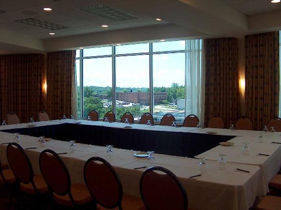 Jefferson City, MO: Bella Vista Room