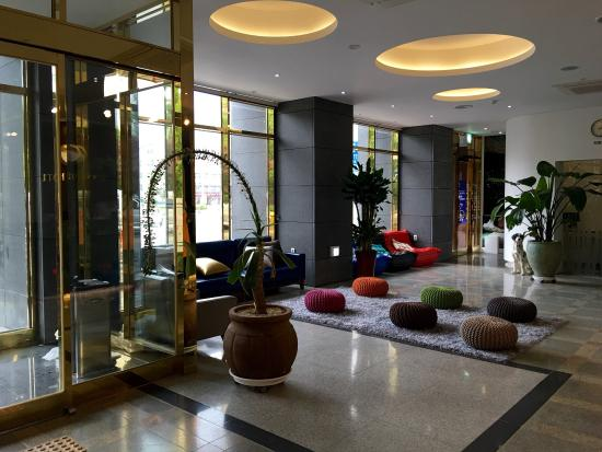 best in city hotel s 6 1 s 38 updated 2019 reviews price rh tripadvisor com sg
