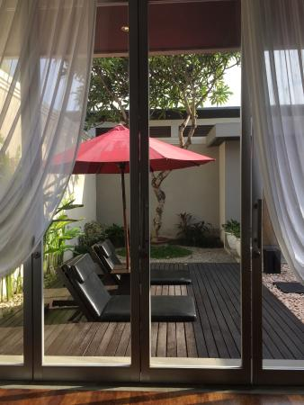 the seiryu villas picture of the seiryu villas seminyak tripadvisor rh en tripadvisor com hk