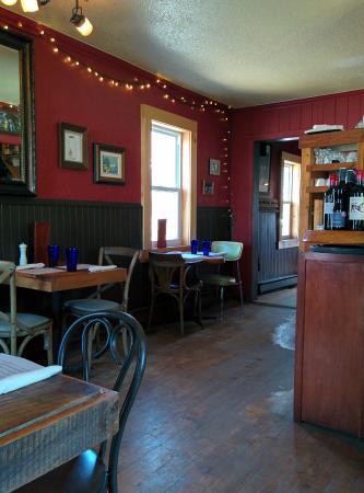 Chez Eric Cafe Bistro: IMG_20160423_172301_large.jpg