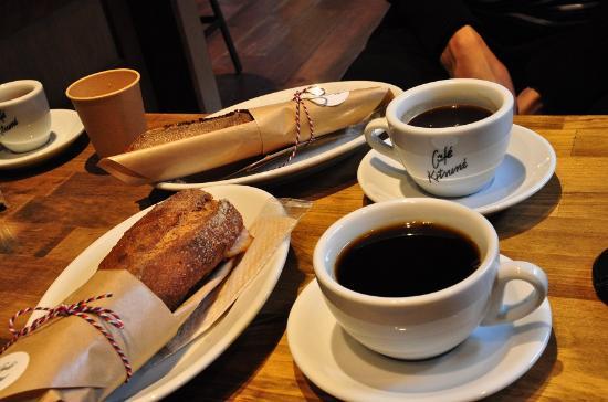 coffee-baguette.jpg