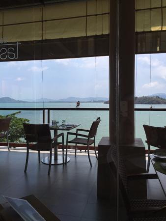 The Westin Siray Bay Resort & Spa Phuket: photo0.jpg