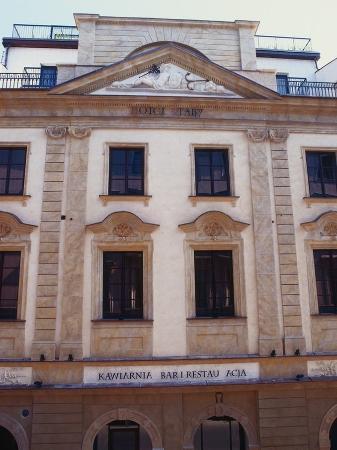Photo of Hotel Stary Krakow