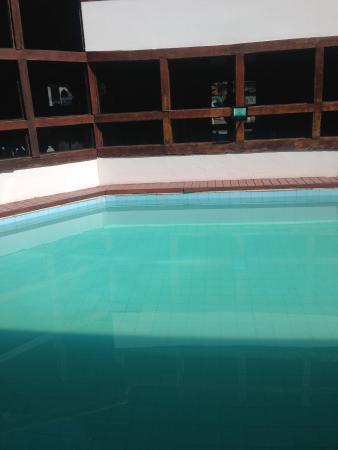 ホテル ガレアオ