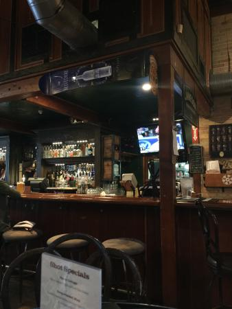 piper down and olde world pub salt lake city restaurant reviews rh tripadvisor com