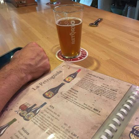 De Cervesia Beer Shop: IMG-20160427-WA0006_large.jpg