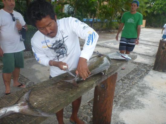 JLC Fishing