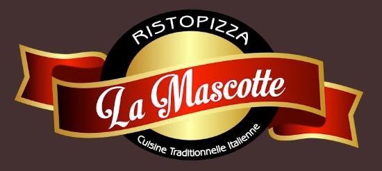 La Mascotte Risto Pizza
