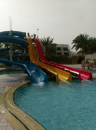 Sindbad Aqua Hotel & Spa : IMAG0395_large.jpg