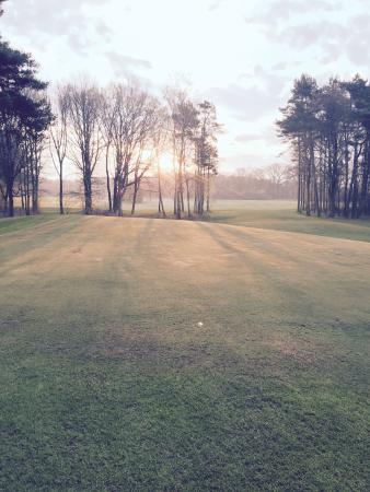 Golfclub Uhlenberg Reken