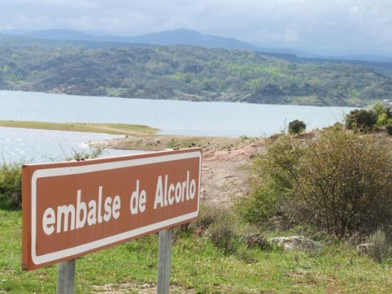 Hiendelaencina, Spain: photo0.jpg