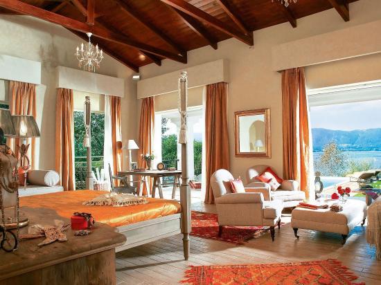 Photo of Eva Palace Hotel Corfu