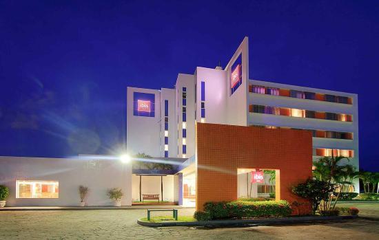 Photo of Ibis Manaus