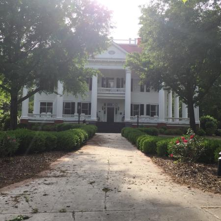 Covington, GA: photo5.jpg