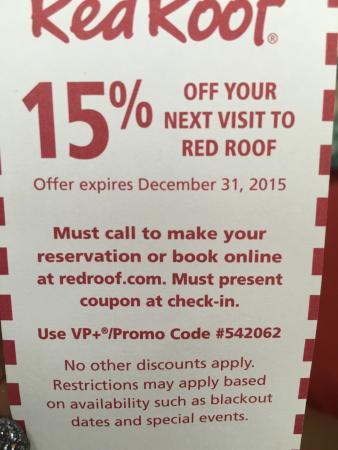 Red Roof Inn Atlanta East   Lithonia $111 ($̶1̶2̶1̶)   UPDATED 2017 Prices  U0026 Hotel Reviews   GA   TripAdvisor