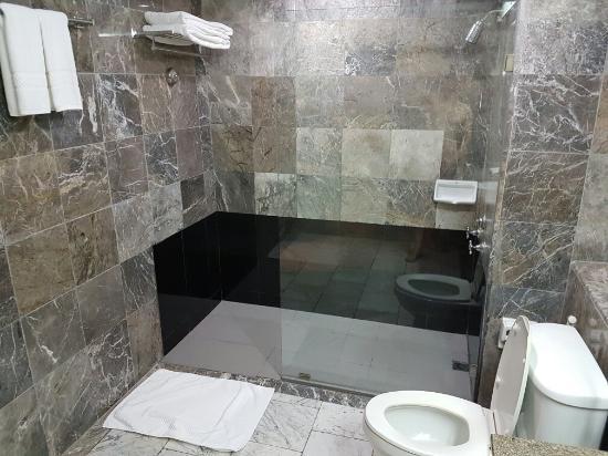 로이 팰리스 호텔 사진