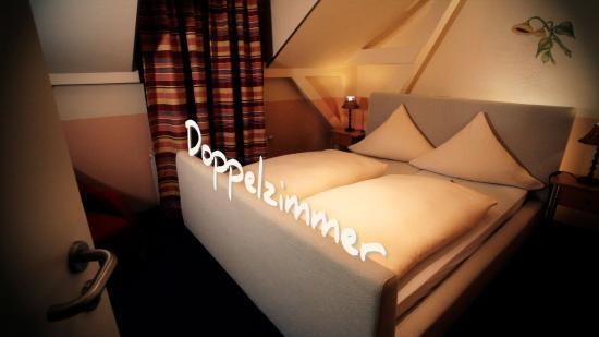 Isernhagen, Alemania: Single room comfort