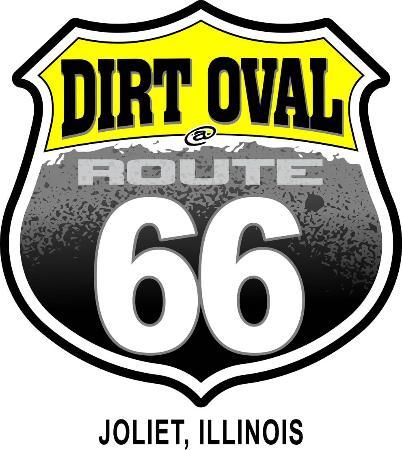 Joliet, إلينوي: Dirt Oval 66