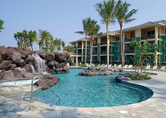 Photo of Kings' Land By Hilton Grand Vacations Club Waikoloa