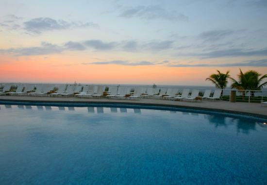 Photo of Marriott Venezuela Playa Grande Catia La Mar